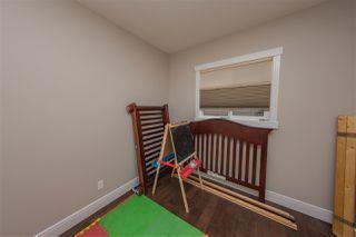 Photo 7: 2618 16A Avenue in Edmonton: Zone 30 House for sale : MLS®# E4169855