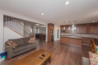 Photo 20: 2618 16A Avenue in Edmonton: Zone 30 House for sale : MLS®# E4169855