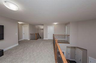 Photo 26: 2618 16A Avenue in Edmonton: Zone 30 House for sale : MLS®# E4169855