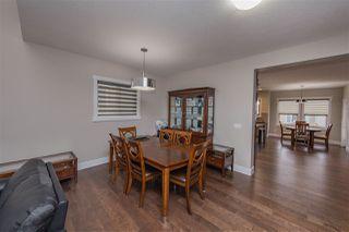 Photo 11: 2618 16A Avenue in Edmonton: Zone 30 House for sale : MLS®# E4169855