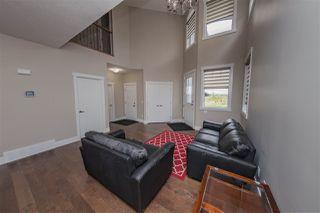Photo 12: 2618 16A Avenue in Edmonton: Zone 30 House for sale : MLS®# E4169855