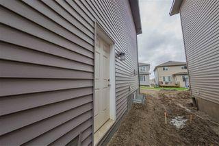Photo 2: 2618 16A Avenue in Edmonton: Zone 30 House for sale : MLS®# E4169855