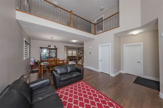 Photo 10: 2618 16A Avenue in Edmonton: Zone 30 House for sale : MLS®# E4169855