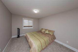 Photo 29: 2618 16A Avenue in Edmonton: Zone 30 House for sale : MLS®# E4169855