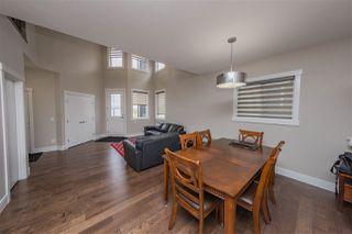 Photo 13: 2618 16A Avenue in Edmonton: Zone 30 House for sale : MLS®# E4169855