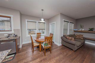 Photo 18: 2618 16A Avenue in Edmonton: Zone 30 House for sale : MLS®# E4169855
