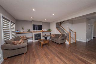 Photo 17: 2618 16A Avenue in Edmonton: Zone 30 House for sale : MLS®# E4169855
