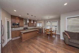 Photo 15: 2618 16A Avenue in Edmonton: Zone 30 House for sale : MLS®# E4169855