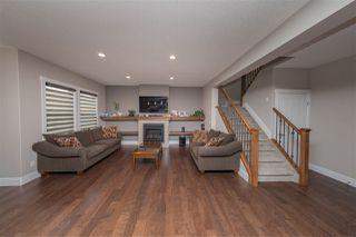 Photo 16: 2618 16A Avenue in Edmonton: Zone 30 House for sale : MLS®# E4169855