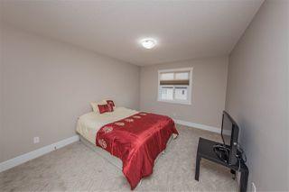 Photo 27: 2618 16A Avenue in Edmonton: Zone 30 House for sale : MLS®# E4169855
