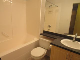 Photo 12: 306, 9910 - 107 Street in Morinville: Apartment for rent