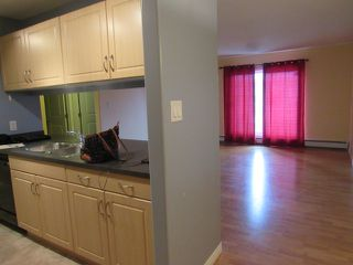Photo 3: 306, 9910 - 107 Street in Morinville: Apartment for rent
