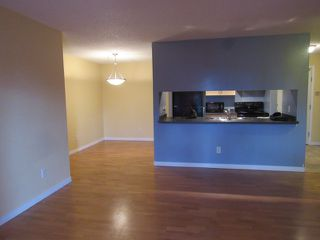Photo 8: 306, 9910 - 107 Street in Morinville: Apartment for rent