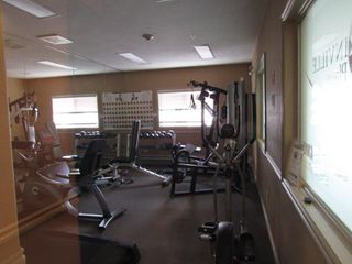 Photo 6: 306, 9910 - 107 Street in Morinville: Apartment for rent