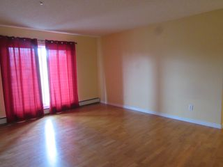 Photo 5: 306, 9910 - 107 Street in Morinville: Apartment for rent