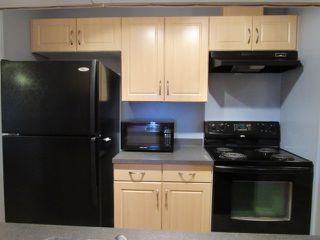 Photo 2: 306, 9910 - 107 Street in Morinville: Apartment for rent