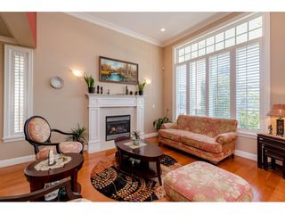 Photo 3: 5112 WESTMINSTER Court in Delta: Hawthorne House for sale (Ladner)  : MLS®# R2399474