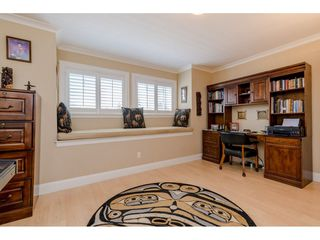 Photo 15: 5112 WESTMINSTER Court in Delta: Hawthorne House for sale (Ladner)  : MLS®# R2399474