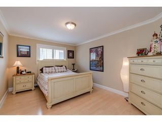Photo 16: 5112 WESTMINSTER Court in Delta: Hawthorne House for sale (Ladner)  : MLS®# R2399474