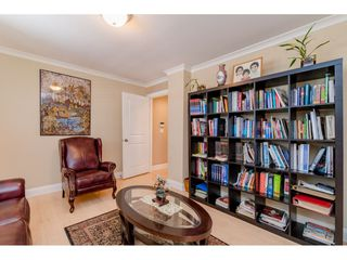 Photo 13: 5112 WESTMINSTER Court in Delta: Hawthorne House for sale (Ladner)  : MLS®# R2399474