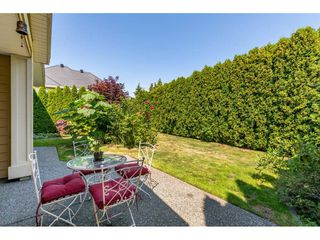 Photo 19: 5112 WESTMINSTER Court in Delta: Hawthorne House for sale (Ladner)  : MLS®# R2399474