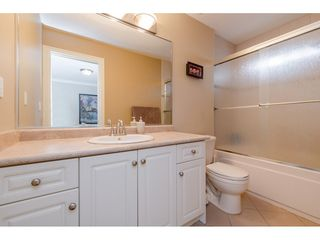 Photo 17: 5112 WESTMINSTER Court in Delta: Hawthorne House for sale (Ladner)  : MLS®# R2399474