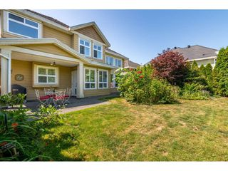 Photo 18: 5112 WESTMINSTER Court in Delta: Hawthorne House for sale (Ladner)  : MLS®# R2399474