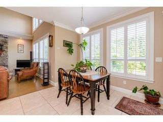 Photo 8: 5112 WESTMINSTER Court in Delta: Hawthorne House for sale (Ladner)  : MLS®# R2399474