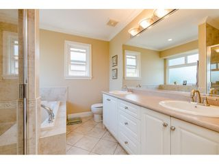 Photo 12: 5112 WESTMINSTER Court in Delta: Hawthorne House for sale (Ladner)  : MLS®# R2399474