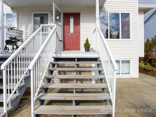 Photo 2: B 2321 EMBLETON Crescent in COURTENAY: Z2 Courtenay City Half Duplex for sale (Zone 2 - Comox Valley)  : MLS®# 451619