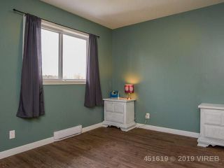 Photo 17: B 2321 EMBLETON Crescent in COURTENAY: Z2 Courtenay City Half Duplex for sale (Zone 2 - Comox Valley)  : MLS®# 451619