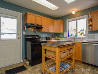 Photo 12: B 2321 EMBLETON Crescent in COURTENAY: Z2 Courtenay City Half Duplex for sale (Zone 2 - Comox Valley)  : MLS®# 451619