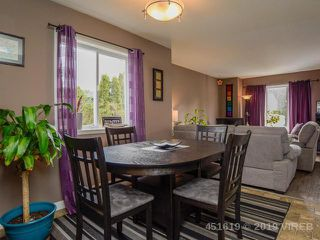 Photo 9: B 2321 EMBLETON Crescent in COURTENAY: Z2 Courtenay City Half Duplex for sale (Zone 2 - Comox Valley)  : MLS®# 451619