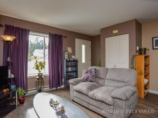 Photo 7: B 2321 EMBLETON Crescent in COURTENAY: Z2 Courtenay City Half Duplex for sale (Zone 2 - Comox Valley)  : MLS®# 451619