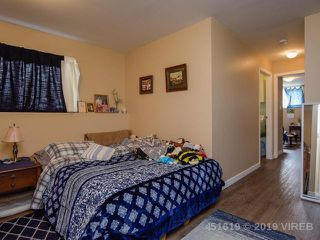 Photo 23: B 2321 EMBLETON Crescent in COURTENAY: Z2 Courtenay City Half Duplex for sale (Zone 2 - Comox Valley)  : MLS®# 451619