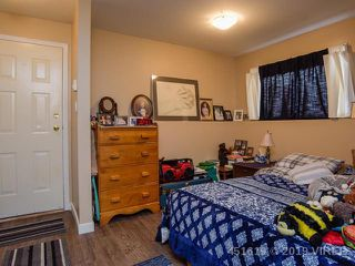 Photo 24: B 2321 EMBLETON Crescent in COURTENAY: Z2 Courtenay City Half Duplex for sale (Zone 2 - Comox Valley)  : MLS®# 451619