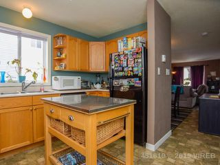 Photo 11: B 2321 EMBLETON Crescent in COURTENAY: Z2 Courtenay City Half Duplex for sale (Zone 2 - Comox Valley)  : MLS®# 451619