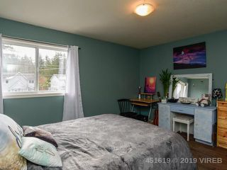 Photo 14: B 2321 EMBLETON Crescent in COURTENAY: Z2 Courtenay City Half Duplex for sale (Zone 2 - Comox Valley)  : MLS®# 451619