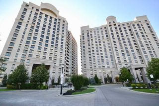 Photo 1: 812 9255 Jane Street in Vaughan: Maple Condo for sale : MLS®# N4586286