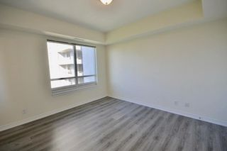 Photo 14: 812 9255 Jane Street in Vaughan: Maple Condo for sale : MLS®# N4586286