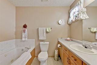 Photo 16: 94 OZERNA Road in Edmonton: Zone 28 House for sale : MLS®# E4175866