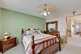 Photo 15: 94 OZERNA Road in Edmonton: Zone 28 House for sale : MLS®# E4175866