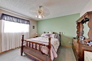 Photo 14: 94 OZERNA Road in Edmonton: Zone 28 House for sale : MLS®# E4175866