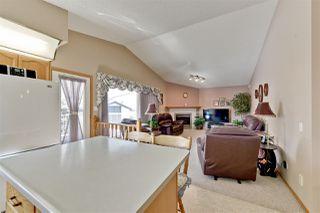 Photo 9: 94 OZERNA Road in Edmonton: Zone 28 House for sale : MLS®# E4175866