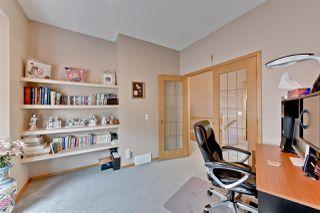 Photo 3: 94 OZERNA Road in Edmonton: Zone 28 House for sale : MLS®# E4175866