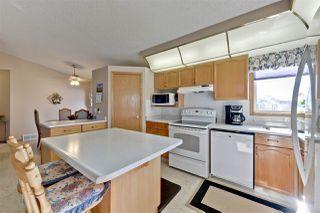 Photo 7: 94 OZERNA Road in Edmonton: Zone 28 House for sale : MLS®# E4175866