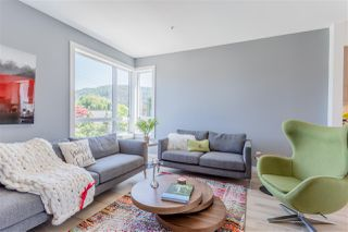 """Main Photo: 59 39769 GOVERNMENT Road in Squamish: Northyards Townhouse for sale in """"BREEZE"""" : MLS®# R2410697"""