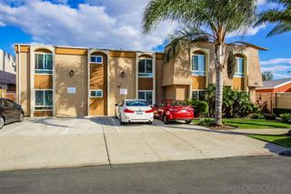 Photo 24: NORMAL HEIGHTS Condo for sale : 2 bedrooms : 4127 38th Street #7 in San Diego