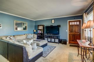 Photo 5: NORMAL HEIGHTS Condo for sale : 2 bedrooms : 4127 38th Street #7 in San Diego