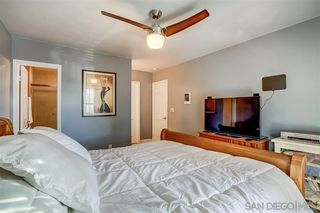 Photo 11: NORMAL HEIGHTS Condo for sale : 2 bedrooms : 4127 38th Street #7 in San Diego